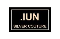 IUN Silver Couture